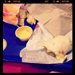 Taco Bell in Laveen