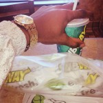 Subway Sandwiches in Bloomfield Hills