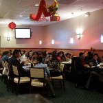 Good China Restaurant in Peoria