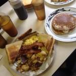 Wilson's Diner Inc in Waltham