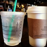 Starbucks Coffee in Austin