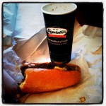 Capriotti's Sandwich Shop in Sparks, NV
