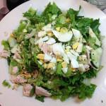 Embers Deli & Restaurant in Bloomfield Hills