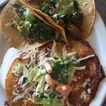 Pala Taco Shop in Fallbrook