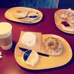 Panera Bread in Ramsey