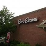 Bob Evans Farms Restaurants - North in Columbus, OH