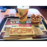 Taco Johns in Greeley