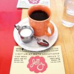 Jelly U Cafe in Denver, CO