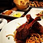 Zea Rotisserie & Grill in Slidell