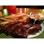 Applebee's in Rancho Cordova