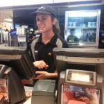 McDonald's in Prestonsburg