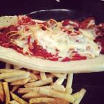 Danny Boys Italian Eatery in Sandusky