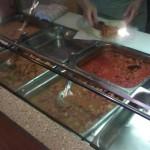 Delicious Mexican Eatery in El Paso, TX
