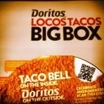 Taco Bell in Dallas
