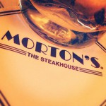 Morton's The Steakhouse in Saint Louis, MO