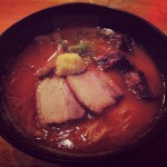 Ippudo Ny Inc in New York