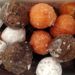 Dunkin' Donuts in Bethlehem