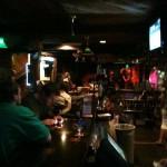 Kerrymen Pub - Restaurant in Saco, ME