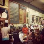 Stein's Market and Deli in New Orleans, LA