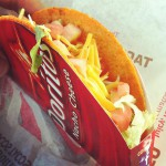 Taco Bell in Rochester, MN