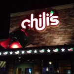 Chili's in Waukegan