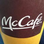 McDonald's in Portland