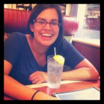 Melrose Diner in Philadelphia, PA