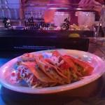 Murrieta's Restaurant & Cantina in Sparks, NV