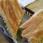 Aguila Sandwich Shop in Tampa