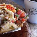 Chipotle Mexican Grill in Laguna Niguel