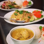 Pookie's Thai in Ottawa
