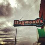 Dagwood Tavern & Grill in Lansing