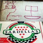Sardella's in Prescott Valley, AZ