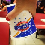 Dairy Queen in Wyckoff