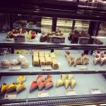 Regent Bakery & Cafe in Seattle, WA