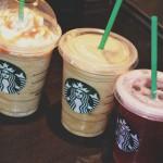 Starbucks Coffee in Studio City