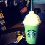 Starbucks Coffee in Taunton