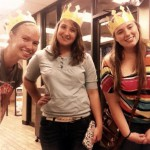 Burger King in Niles