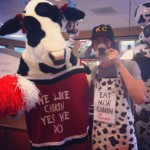 Chick-fil-A in Brentwood, TN