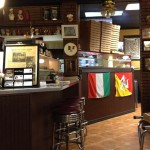 Pinocchio's Pizza and Restaurant in Palm Harbor, FL