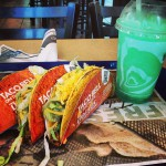 Taco Bell in Elkridge