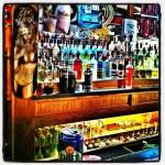Db's Sports Bar in Saint Louis