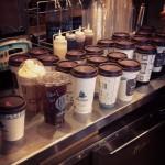 Caribou Coffee in Saint Paul, MN