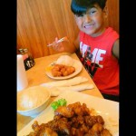 Taste of Asia in Burleson