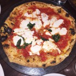 Don Antonio by Starita in New York