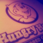Hungry Howie's Pizza & Subs in Redford