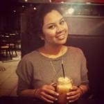 Jasmine Thai Cuisine and Sushi Bar in Murray