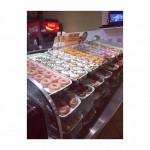 Krispy Kreme Doughnuts in Scranton