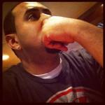 Copperhead Grille in Bethlehem, PA
