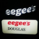 Eegee's in Tucson